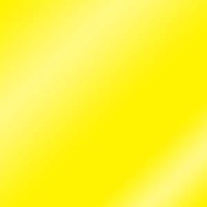 ΧΡΩΜΟΛΟΥΞ ENERGY 22(100 φύλλα)