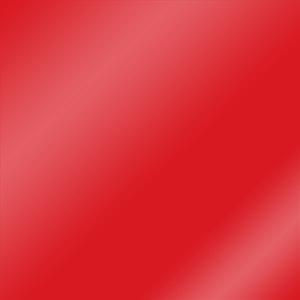 ΧΡΩΜΟΛΟΥΞ ENERGY 45(100 φύλλα)