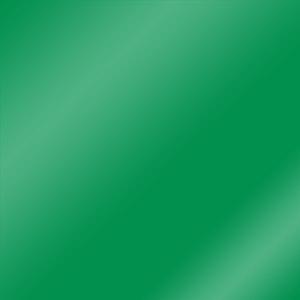 ΧΡΩΜΟΛΟΥΞ ENERGY 55(100 φύλλα)