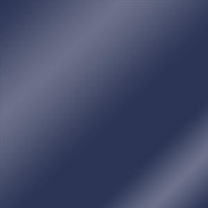 ΧΡΩΜΟΛΟΥΞ SOFTTECH 67(100 φύλλα)