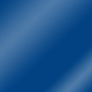 ΧΡΩΜΟΛΟΥΞ ENERGY 66(100 φύλλα)