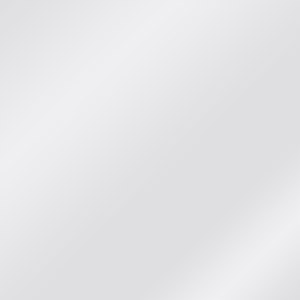 ΧΡΩΜΟΛΟΥΞ ALU ΚΑΘΡΕΦΤΗΣ(100 φύλλα)
