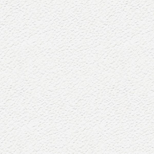 ALEZAN CULT ΣΕΒΡΩ (100 φύλλα)