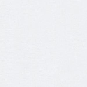 CROMATICO ΚΑΤΑΛΕΥΚΟ (100 φύλλα)