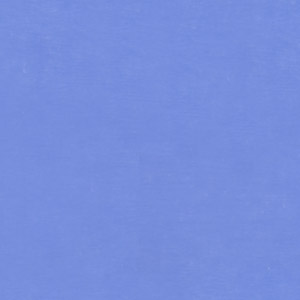 CROMATICO ΓΑΛΑΖΙΟ (100 φύλλα)