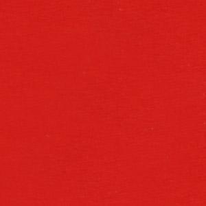 CROMATICO ΚΟΚΚΙΝΟ (100 φύλλα)