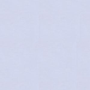 CROMATICO ΣΙΕΛ ΑΝΟΙΚΤΟ (100 φύλλα)