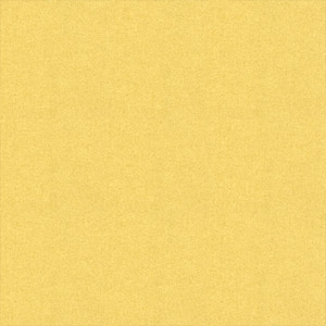 MAJESTIC MELLOW YELLOW (ΚΙΤΡΙΝΟ)(100 φύλλα)