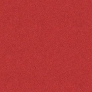 Verynice.gr    ΕΤΑΙΡΙΚΑ ΔΩΡΑ    ΕΙΔΗ ΣΠΙΤΙΟΥ    ΔΙΑΦΟΡΑ ΕΙΔΗ ... 142e9b6065e