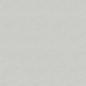 SUBTIL ΒΟΤΣΑΛΟ(100 φύλλα)