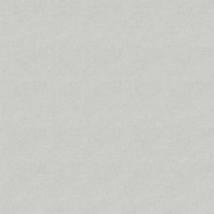 SUBTIL COLOURS ΒΟΤΣΑΛΟ(100 φύλλα)
