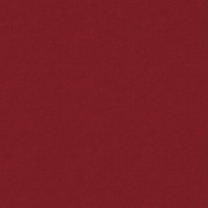 SUBTIL COLOURS ΠΑΘΟΣ(100 φύλλα)