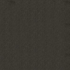 SUBTIL COLOURS ΚΑΡΒΟΥΝΟ(100 φύλλα)