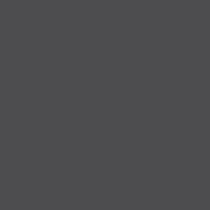 SUBTIL CONTACT ΟΝΥΧΑΣ(100 φύλλα)