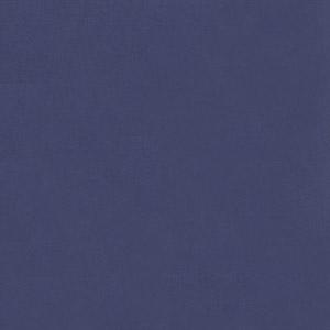 SUBTIL CONTACT ΝΥΧΤΑ(100 φύλλα)