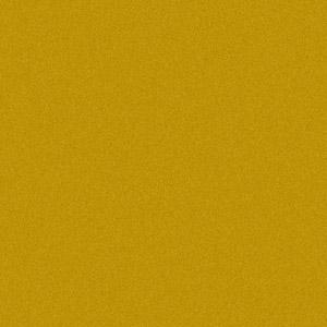 ΧΡΥΣΟ ΧΑΡΤΙ(100 φύλλα)