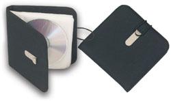 ΘΗΚΗ CD