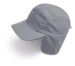 Σκούφος - καπέλο