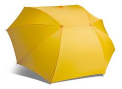 Διπλή ομπρέλα