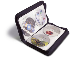 CD-Φάκελος