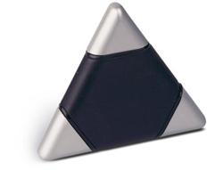 Τριγωνικό κατσαβίδι