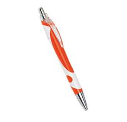 Στυλό wave