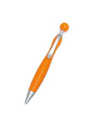Στυλό funky
