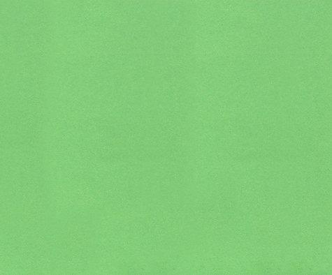 ΑΥΤΟΚΟΛΛΗΤΟ ΠΡΑΣΙΝΟ(100 φύλλα)