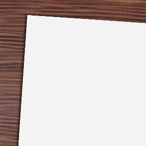 ΑΥΤΟΚΟΛΛΗΤΟ ΛΕΥΚΟ ILLUSTRATION (500 φύλλα)