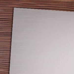 ΡΙΖΟΧΑΡΤΟ CLEAR (100 φύλλα)
