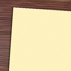 YELLOW WRITING PAPER(500 φύλλα)