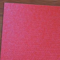 REACTION PURPLE RAIN RED(100 φύλλα)