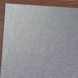 REACTION DARK SILVER CLOUD(100 φύλλα)