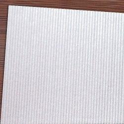WORLDLINE FLASH(100 φύλλα)